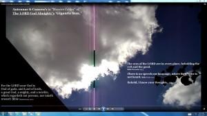 Antennae&Camera's.3.SunMarch.(3)(C)NjRout11.32am3rdMarch2014 005 Deuteronomy10.17.A.