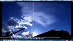 Antennae&Cameras.4.TheSun.(C)NjRout9.04pm2ndNovember2015 025 Antennae&Cameras.