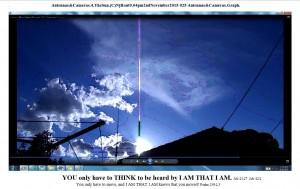 Antennae&Cameras.4.TheSun.(C)NjRout9.04pm2ndNovember2015 025 Antennae&Cameras.Graph.