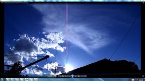Antennae&Cameras.TheSun.(C)NjRout9.04pm2ndNovember2015 025 Antennae&Cameras.