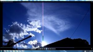 Antennae&CamerasinCableofTheSun.3.TheSun.(C)NjRout9.04pm2ndNovember2015 025