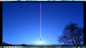 Antennae&CamerasinGiganticCableofTheSun.A.The Sun.(C)NjRout11.35pm15thJuly2016 039