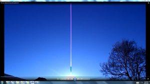 Antennae&CamerasinGiganticCableofTheSun.The Sun.(C)NjRout11.35pm15thJuly2016 039