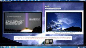 AntennaeCamerasinSunsCable_11_SunJune(C)NjRout3_50pm27thJune2014-002.RadioCommunicationDevice.