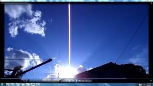 TheGiantWhiteLine.TheSun.(C)NjRout9.04pm2ndNovember2015 028.CablesoftheSun.