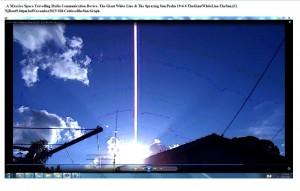 TheGiantWhiteLine.TheSun.(C)NjRout9.04pm2ndNovember2015 028.CablesoftheSun.Graph.