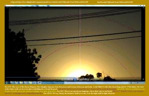 AGiganticSpaceTravellingRadioCommunicationDevice.SunMarch(C)NjRout8.15am7thMarch2014 005