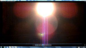 antennaecameraincableattachedtoalight-suncableinloungrroom-cnjrout10-39pm28thnov2016-034