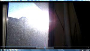 Antennae&CamerasatMyWindow!TheSun.(C)NjRout10.29pm11thMay2016 001