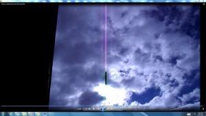 Antennae&CamerasinCableinTheSky.3.TheSun.(C)NjRout8.35am17thDec2015 004