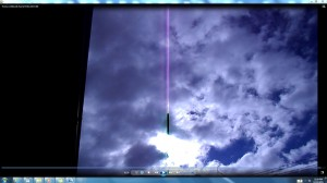 Antennae&CamerasinCableinTheSky.A.TheSun.(C)NjRout8.35am17thDec2015 004