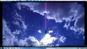 Antennae&CamerasinCableofTheGiganticSun.3.TheSun.(C)NjRout4.20pm5thMarch2016 001