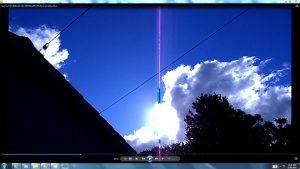 Antennae&CamerasinCableofTheSprayingSun.SunDayFrid(C)NjRout3.57pm29thMay2015 001.PipesorCablesofTheSun