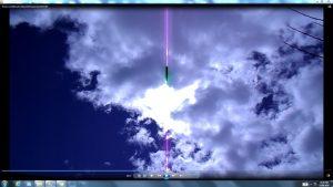 antennaecamerasincableofthesun-1-thesun-cnjrout12-28pm16thseptember2016-003