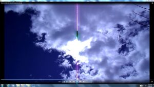 antennaecamerasincableofthesun-2-thesun-cnjrout12-28pm16thseptember2016-003