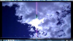 antennaecamerasincableofthesun-3-thesun-cnjrout12-28pm16thseptember2016-003