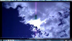 antennaecamerasincableofthesun-6-thesun-cnjrout12-28pm16thseptember2016-003