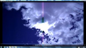 antennaecamerasincableofthesun-7-thesun-cnjrout12-28pm16thseptember2016-003