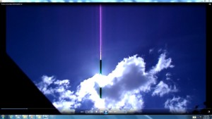 Antennae&CamerasinCableofTheSun.TheSun.(C)12.10pm15thFeb2016 032