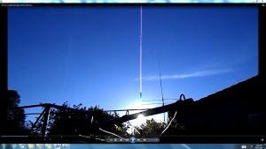 Antennae&CamerasinCableofTheSun.TheSun.(C)NjRout8.18pm17thDec2015 012