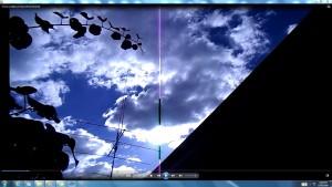 Antennae&CamerasinGiganticCableofTheGiganticSun.2.TheSun.(C)NjRout5.55pm17thFeb2016 002