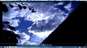 Antennae&CamerasinGiganticCableofTheGiganticSun.5.TheSun.(C)NjRout5.55pm17thFeb2016 002