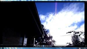 Antennae&CamerasinGiganticCableofTheSun.3.TheSun.(C)NjRout8.32am17thMarch2016 018