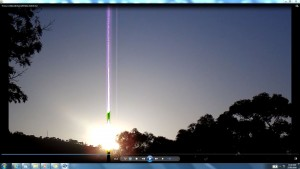 Antennae&CamerasinGiganticCableofTheSun.A.TheSun.(C)NjRout8.05am19thMarch2016-12