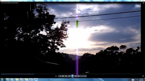 Antennae&CamerasinMassiveCableofTheSun.2.TheSun.(C)8.20amNjRout14thMarch2016 021
