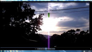 Antennae&CamerasinMassiveCableofTheSun.TheSun.(C)8.20amNjRout14thMarch2016 021
