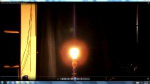 cableofsunabovebeneathssprayingsun-lamptorch-light-cnjrout10-38pm16thseptember2016-022