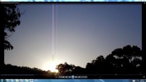 CablesGiganticofTheGiganticSun.TheSun.(C)NjRout8.05am19thMarch2016 012