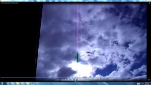 CablesinTheSky.2.TheSun.(C)NjRout8.35am17thDec2015 004