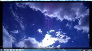 CablesofTheGiganticSun.TheSun.(C)NjRout4.20pm5thMarch2016 001