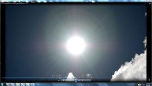 mistysuninspace-sunmorn510cnjrout1-55pm17thaug2013-022