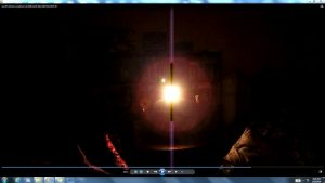suncableinloungeroom-a-cnjrout10-39pm28thnov2016-017