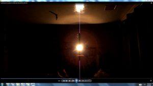 suncableinloungeroom-cnjrout10-39pm28thnov2016-003