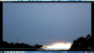 Sunrise.TheSun.(C)NjRout.7.43pm21stMarch2016 026