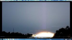 Sunrise.TheSun.(C)NjRout.7.43pm21stMarch2016 027