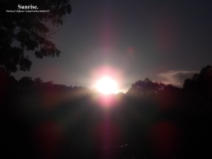 Sunrise.TheSun.(C)NjRout.7.43pm21stMarch2016 037.Med.