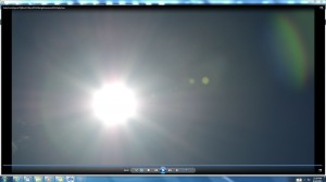 TheSun.SpikySuninSpace(C)NjRout1.10pm2013Allarightsreserved.024.SpikySun.