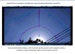 RadioCommunicationDevice.CableofTheSun.SunMarch.3(C)NjRout11.32am22ndMarch2014-005-Chandelier.Small.