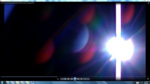 Sun-The-(C)11.24amNJRout19thApril201-013-Rays.Colored.Sun_.Spraying.Sound.
