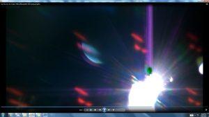Sun-the-Sun-(C)-1.14pm-NJRout6thApril2013-039-SunSprayingMist.