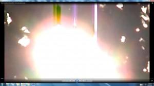 SunCloseUp.TheSun.(C)NJRout12thApril2013-014 Sun&CablesCloseUp.