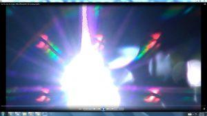 SunSpraying.2.Sun-the-Sun-(C)-1.14pm-NJRout6thApril2013-041-SunSprayingMist