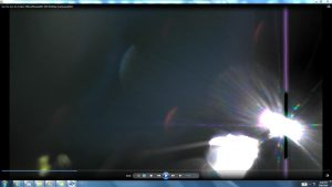 SunSpraying.Sun-the-Sun-(C)-1.14pm-NJRout6thApril2013-038-WhiteRay.SunSprayingMist