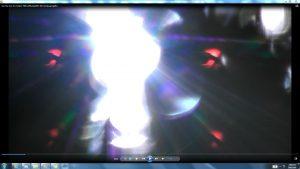 SunSpraying.Sun-the-Sun-(C)-1.14pm-NJRout6thApril2013-041-SunSprayingMist