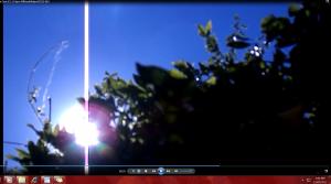 SunSpraying.SuntheSun(C)1.14pm NJRout6thApril2013 062