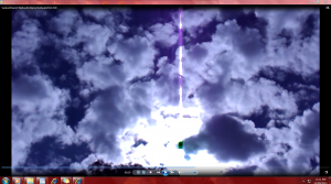 Antennae&Cameras'sintheSky.1.SunEarthSun(C)NjRout9.39pm22ndSept2013 028